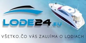 Lodě 24